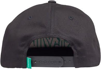 Teravail Daydreamer Hat alternate image 0
