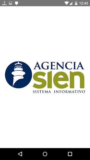 Agencia SIEN