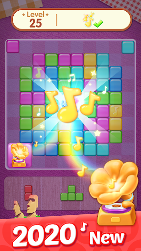 BlocKing Puzzle 1.0.5 screenshots 3