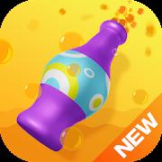 Soda Pop! - Dig&Free Bubble Balls