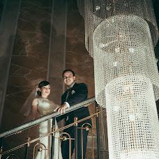 Wedding photographer Svetlana Mazitova (Mazitova). Photo of 27.08.2014