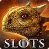 Game of Thrones Slots Casino: 무료 슬롯 카지노게임