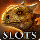 Game of Thrones Slots Casino: Epic Free Slots Game Download on Windows