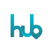 App Hub APK for Windows Phone