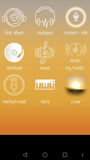 音乐播放器XPAST2免费版
