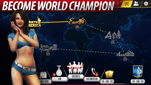 Cheat Real Boxing 2 ROCKY Mod Apk, Download Real Boxing 2 ROCKY Apk Mod 2