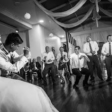 Wedding photographer Brigid Vargas (BrigidVargas). Photo of 14.12.2017