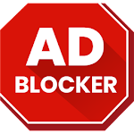 Free Adblocker Browser - Adblock & Popup Blocker 72.0.2016123209 (Mod) (Arm64-v8a)