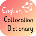 English Collocations for IELTS icon