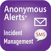 Anonymous Alerts Incident MGT