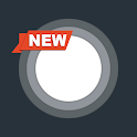 Assistive Touch (New Style) icon