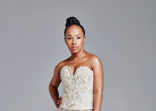Muvhango viewers have speculated that the change in storyline was caused by Sindi Dlathu's departure.