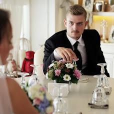 Wedding photographer Tatyana Smirnova (Tsmirnova). Photo of 19.11.2013