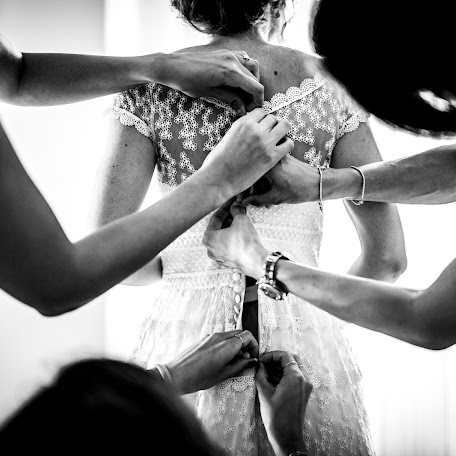 Wedding photographer Matteo Lomonte (lomonte). Photo of 09.02.2018
