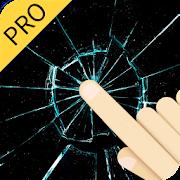 Broken Screen Prank:Craked Pro