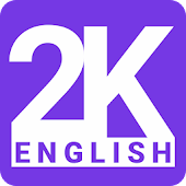 2000 English Words #2KEnglishWords #2KEnglish