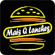 Mais Q Lanches for PC-Windows 7,8,10 and Mac