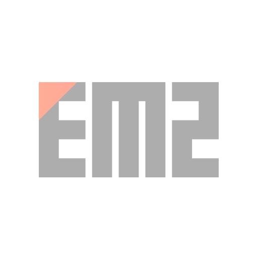 EM2 VoicePlayer (app)