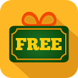 Free Gift Cards : Get Rewards apk