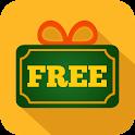 Free Gift Cards : Make Money