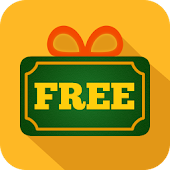 Free Gift Cards : Make Money
