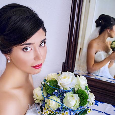Hochzeitsfotograf Nataliya Tataur (ntataur). Foto vom 12.03.2018