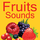 Fruits Eating Sounds