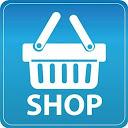 USA_Online_Shopping_Site_Pro APK