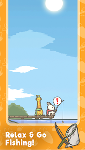 Tsuki Adventure MOD (Unlimited Carrots) 3