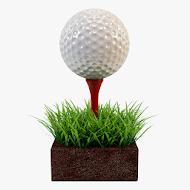 Mini Golf Club 2 [Мод: Unlocked]