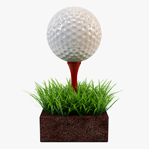 Mini Golf Club 2 for PC and MAC