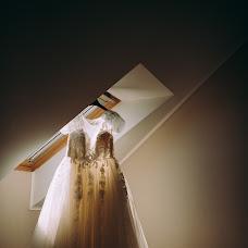 Wedding photographer Haitonic Liana (haitonic). Photo of 03.05.2018