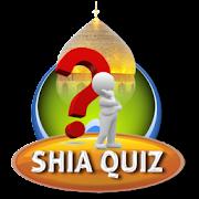 Shia Quiz