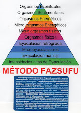 Photo: ESPAÑOL: Método fazsufu - Conocimientos sexuales especiales. ENGLISH: Method fazsufu - Special sexual skills. CHINO: Fazsufu 方法 - 特別的性技巧. ÁRABE: Fazsufu الأسلوب - المعرفة الجنسية