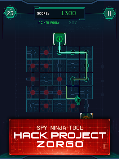 Spy Ninja Network - Chad & Vy screenshot 14