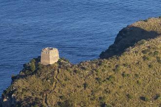 Photo: Torre di Mont'Alto