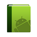 Class Reference - Android icon