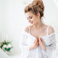 Wedding photographer Olga Maslyuchenko (olha). Photo of 26.07.2018