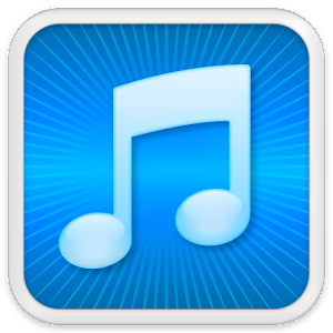 Free MP3 Music Player for PC