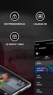ATRESplayer – Series, películas y TV online 5