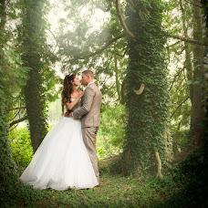 Wedding photographer Mandy Vd weerd (livingcolours). Photo of 23.07.2017