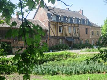maison à Sigy-en-Bray (76)