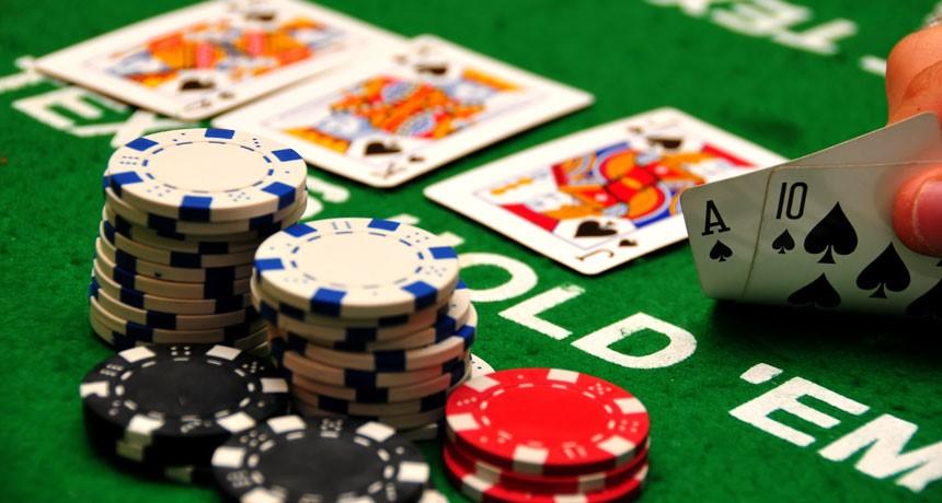 Thứ tự bài Poker 88vin.link chuẩn nhất có thể bạn chưa biết Qmk8QyQFOZzrYdzUUsIvqrGlrVc2jFfEtpfNFHL0ujt3UIAL965Fh2grh4Kp3xODJYDgJ7BEaa-n3aTG27_BLqfCZDgBylRjjXl-vY4J8cjz6c9-ahd85A8dPfYzWAUtk1k4YxY