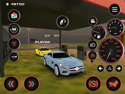 Carshift 6.0.0 screenshots 6