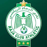 raja club actualités