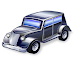 Car News Rss icon