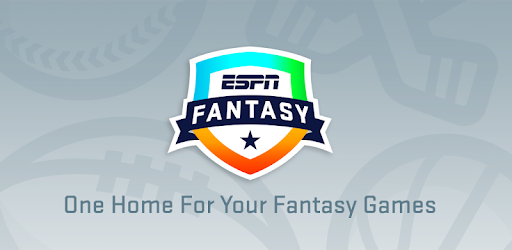 ESPN Fantasy Sports - Apps on Google Play