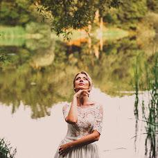 Wedding photographer Mariya Pashkova (Lily). Photo of 31.12.2017