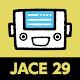 第29回日本臨床工学会(JACE29) Download for PC Windows 10/8/7