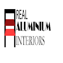 Real Aluminium Interiors icon